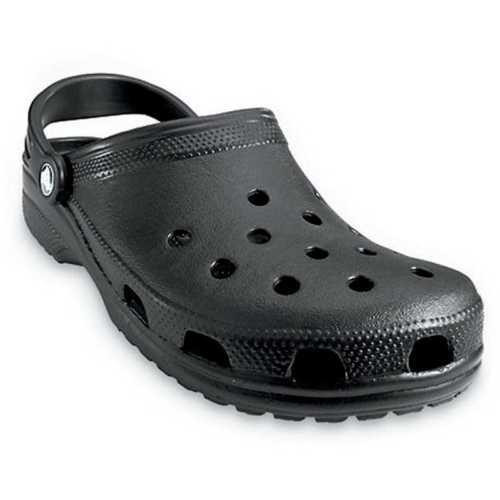 Crocs Unisex Classic