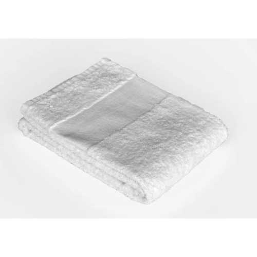 Bear Dream Economy Towel
