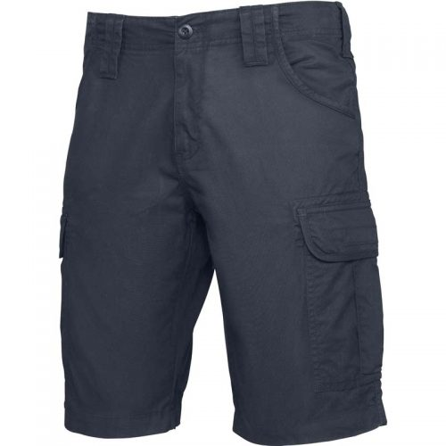 Kariban Men's Multi pockets Bermuda Shorts